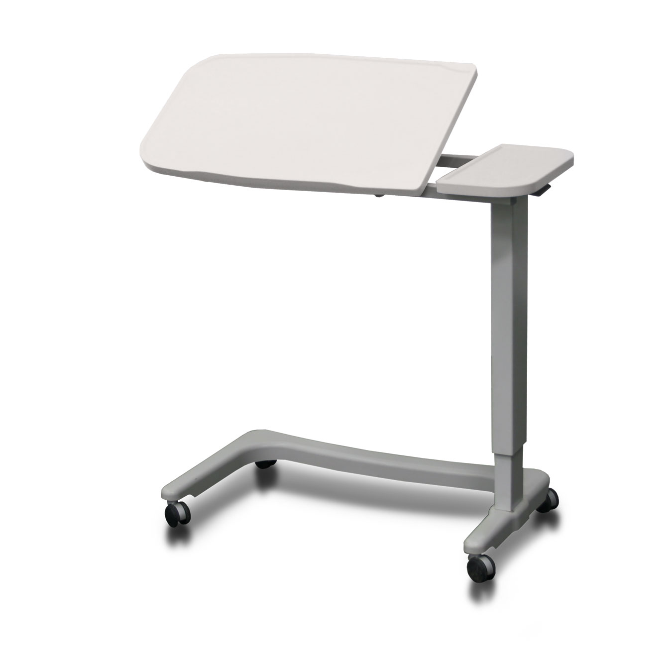 AXST210-AW_Overbed-Table-Split-Top_Ash-White_1