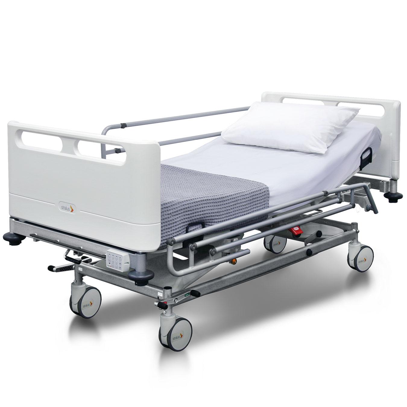 STRWARDC210-Stralus-C210-Acute-Care-Bed-Image-File-2a_v1