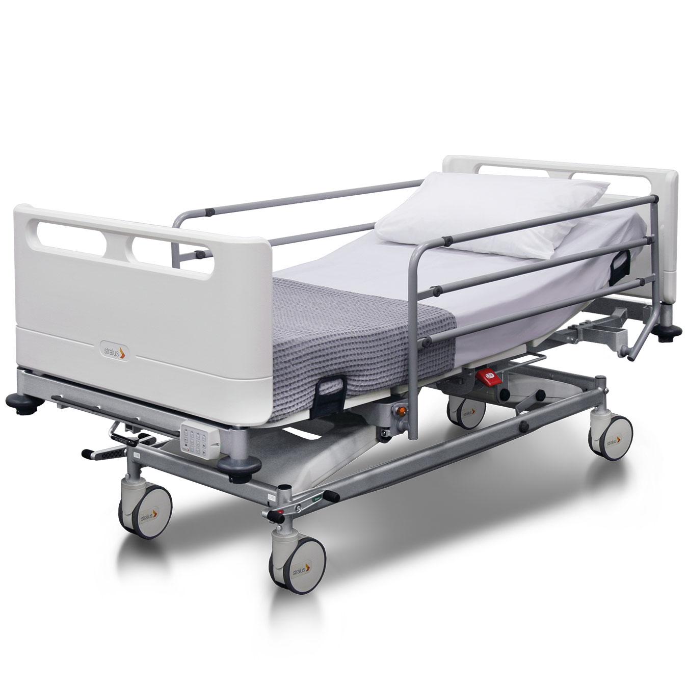 STRWARDC210-Stralus-C210-Acute-Care-Bed-Image-File-3_v1
