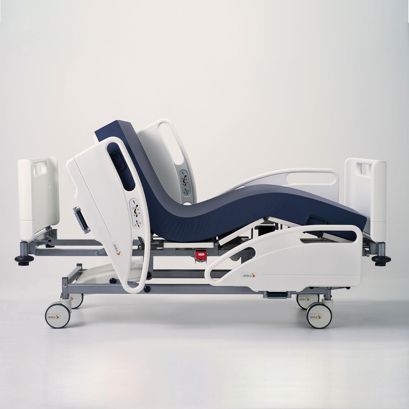 STRWARDC220-Stralus-C220-Acute-Care-Bed-Image-File-3_v1
