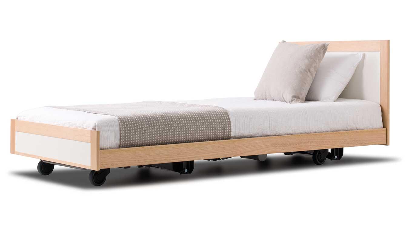 Stralus-S-Line-Bed-Birch-Slimline-Image-File-1_(1350x750)_v1