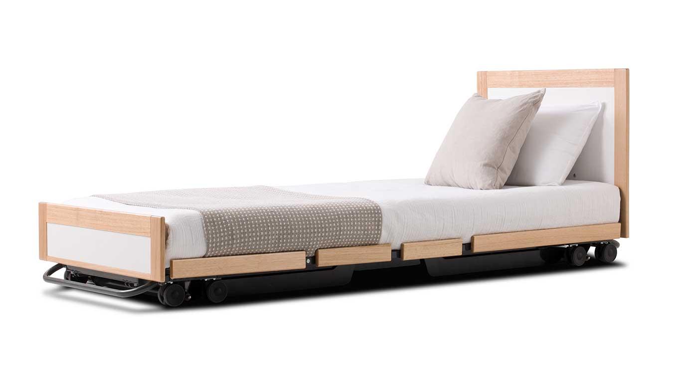 Stralus-S-Line-Low-Bed-Birch-Slimline-Image-File-1_(1350x750)_v2