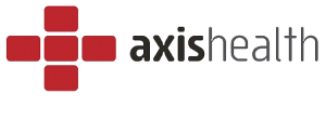 Axis Health Logo