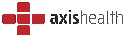 Axis Health Logo