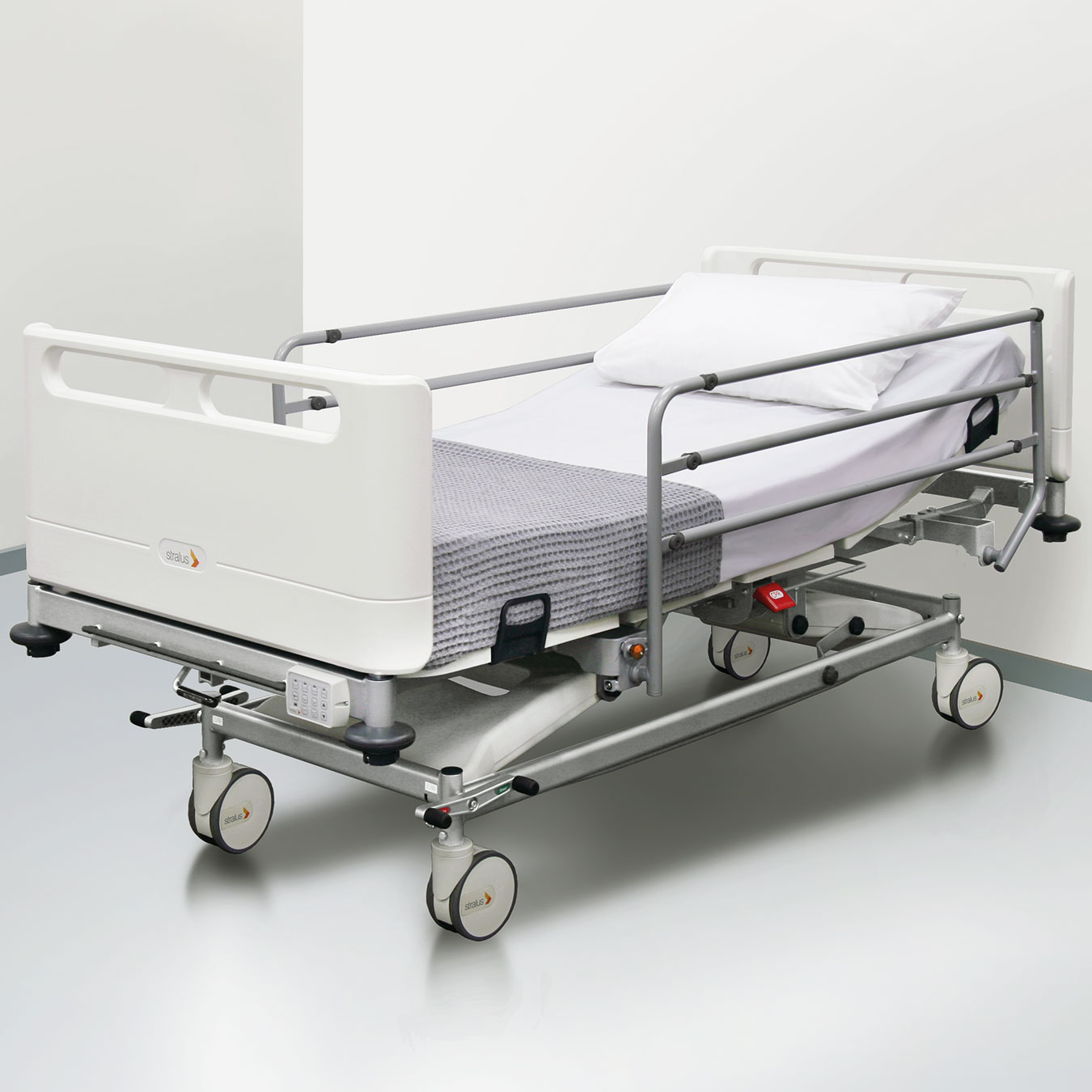 STRWARDC210-Stralus-C210-Acute-Care-Bed-Image-File-1_v1