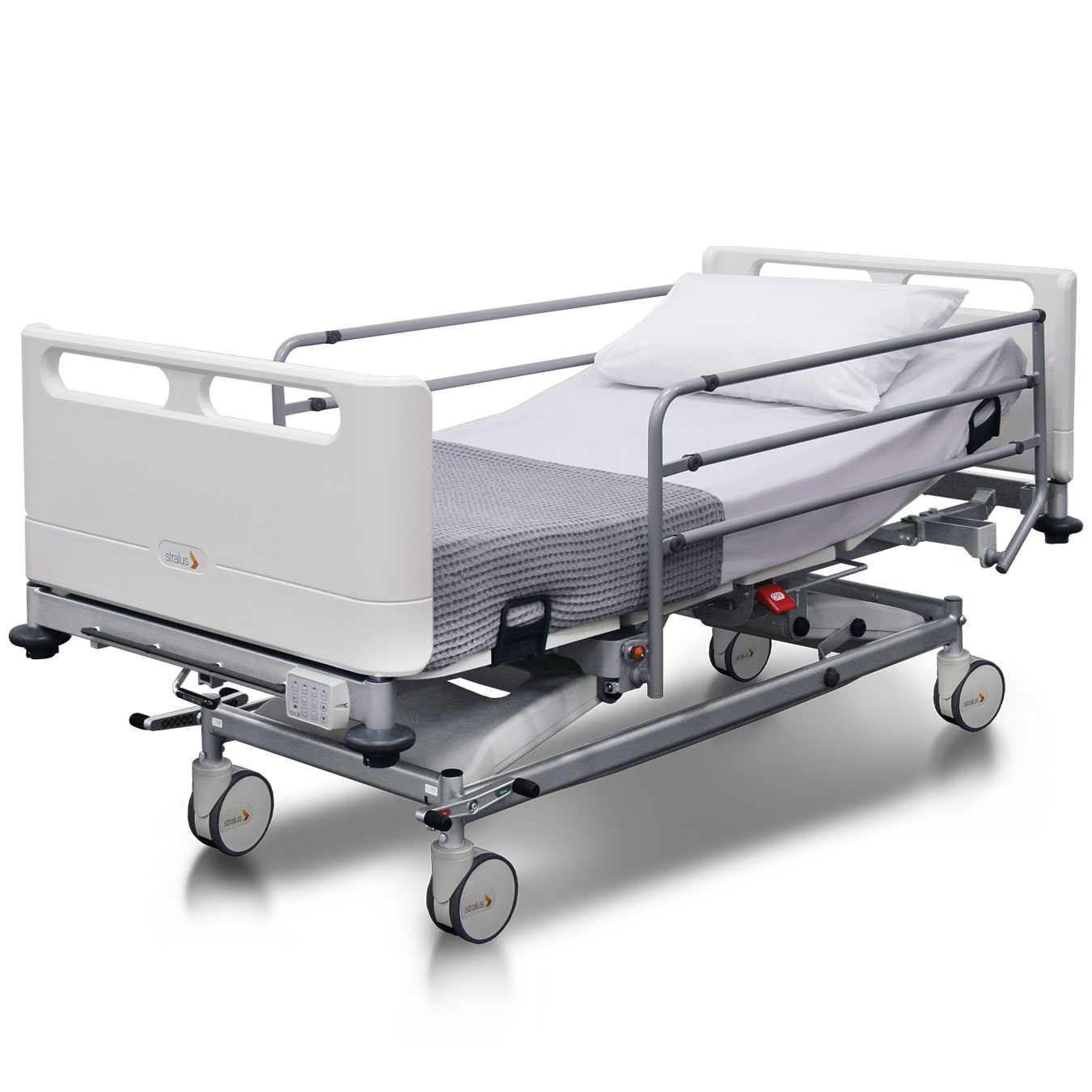 STRWARDC210-Stralus-C210-Acute-Care-Bed-Image-File-3_v1