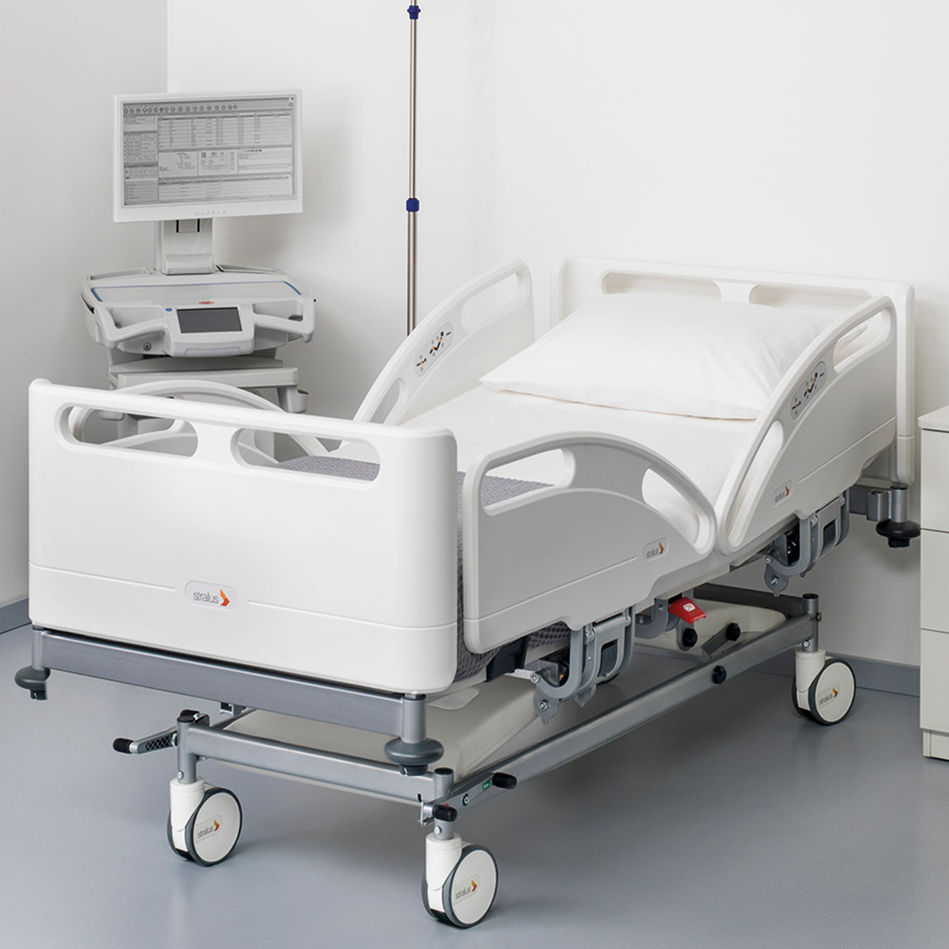 STRWARDC230-Stralus-C230-Hospital-Ward-Bed-Image-File-1.1_v1