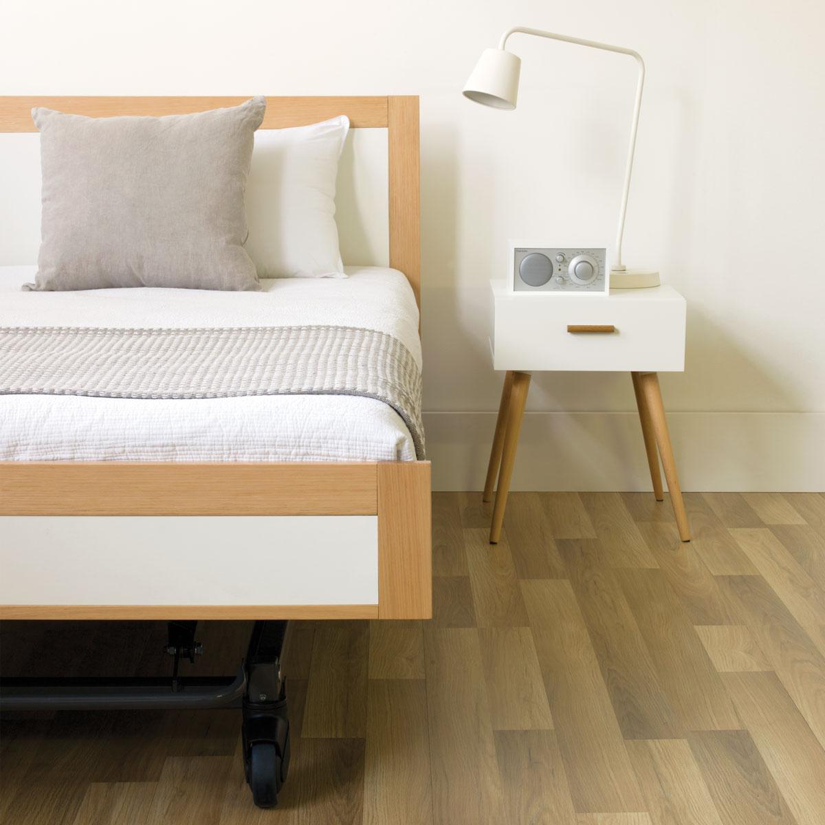 Stralus-SLine-Bed-Light-Birch-Trim-Single_Bedroom_v1